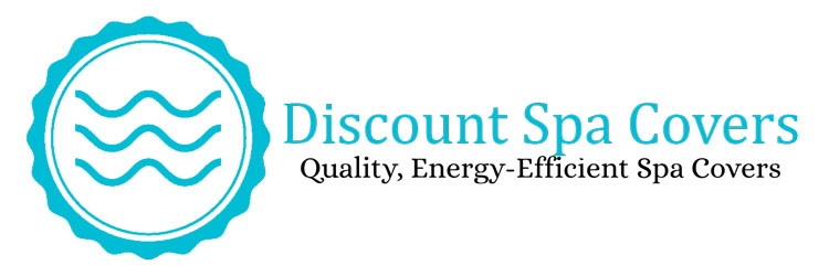 Discount Spa Covers Logo